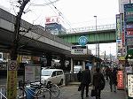 shouwadori.jpg